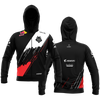G2 Pro Player Hoodie 2020 - G2 Esports Official EU Shop