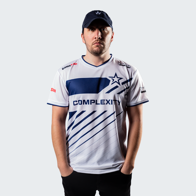 Complexity 2020 Pro Jersey