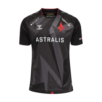 Astralis 2020 Pro Jersey