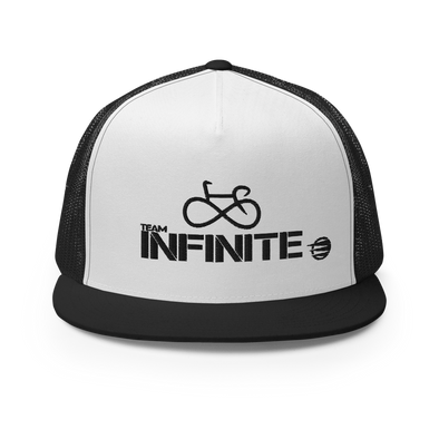 Echelon x Team Infinite Trucker Hat