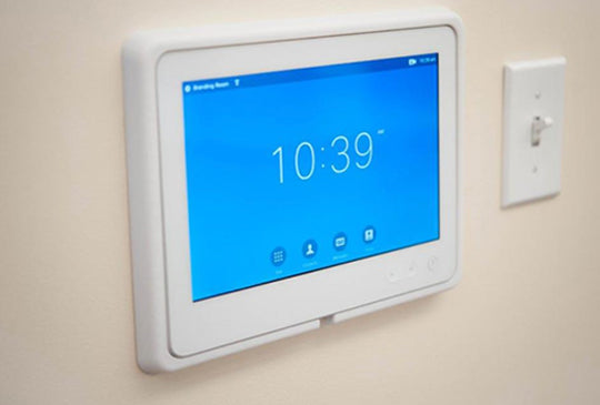 Touch 10 Wall Mount Roomready