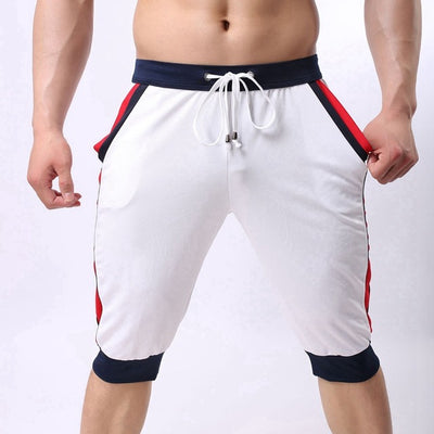 Beacon Men's Shorts - All in Fitness Shop