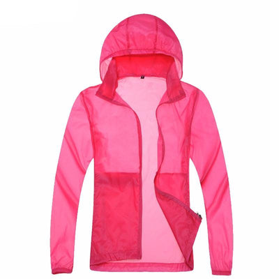 True radiance Women's Jacket - All in Fitness Shop