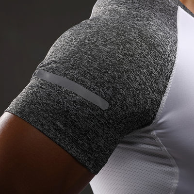 Pump Men's Compression - All in Fitness Shop
