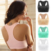 Absorb Women's Sports Bra - All in Fitness Shop