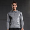 Victory Men's Jacket - All in Fitness Shop