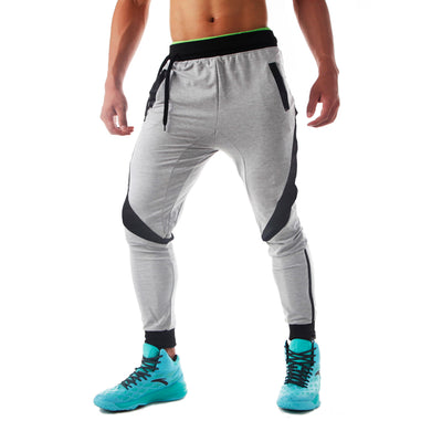 sparked Men's Pants - All in Fitness Shop