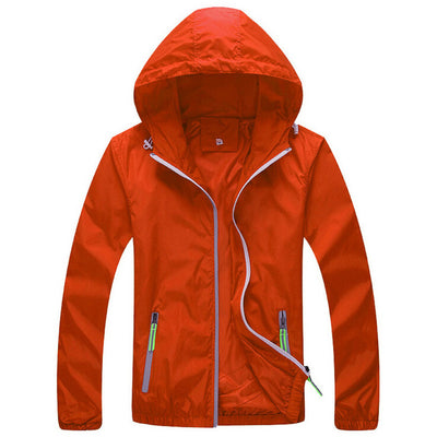 Peak Women's Jacket - All in Fitness Shop