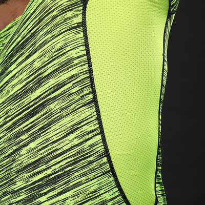 Rise Men's Compression - All in Fitness Shop