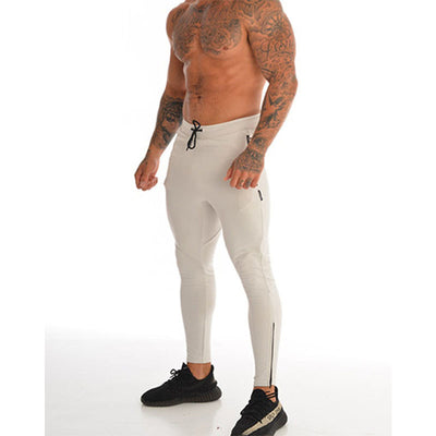 Conquer Men's Pants - All in Fitness Shop