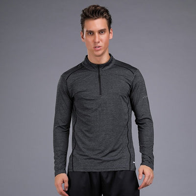 Stealth Men's Jacket - All in Fitness Shop
