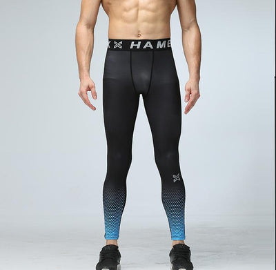 Vision Men's Pants - All in Fitness Shop