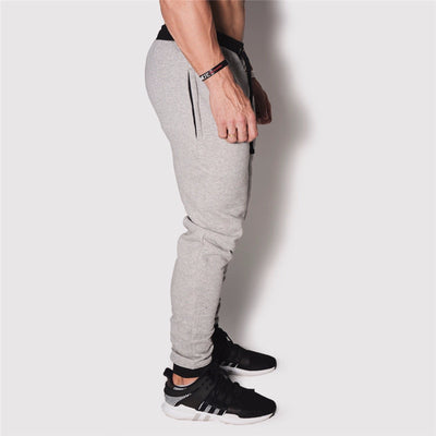 Legion Men's Pants - All in Fitness Shop