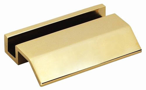 Personalized free engraving heavy goldtone business card holder personalized free engraving business card holder desk gifts for boss coworkers retirement coach friend employees graduation colourmoves
