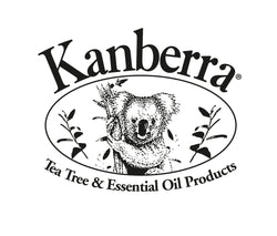 Tea Tree Oil Kanberra Logo