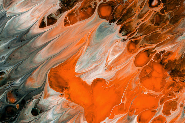 Fluid Paint Bundle