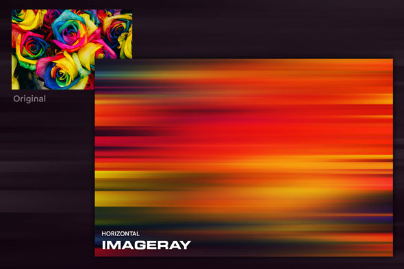 ImageRay Smart PSD