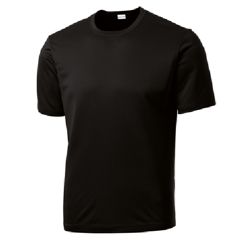 Performance Shirt - Inventory Reduction Sale