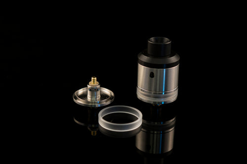O-Genny Sqounk Conversion Kit 1.5ml