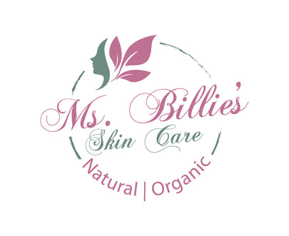 Ms. Billie's Skin Care