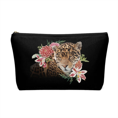 JADE ACCESSORY POUCH