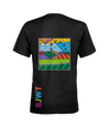 Karma By Britto Men's T-Shirt