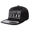 Property Of Cielo Hat