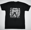 Gavin Bond Limited Edition Men's T-Shirt