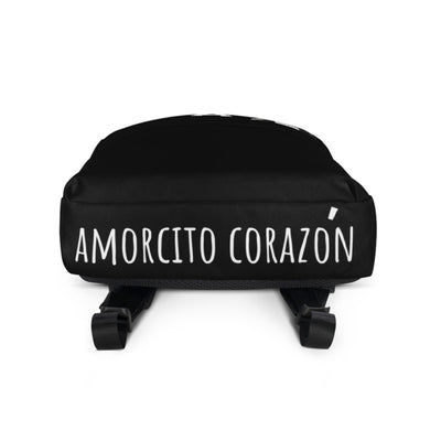 + AMOR x FAVOR - Backpack