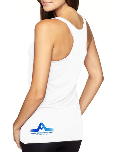Achilles Women's Tank Top