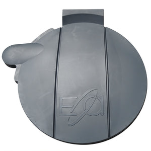 Evolution Aqua Nexus 220 Lid