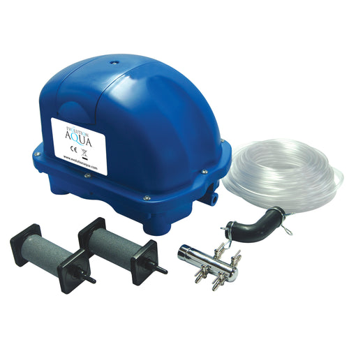 Evolution Aqua AirPump
