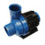 Blue Eco Energy Efficient High Performance Koi Pond Pump Kitsu
