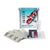 Kusuri Nitrite Test Kit/Refill for koi and garden ponds