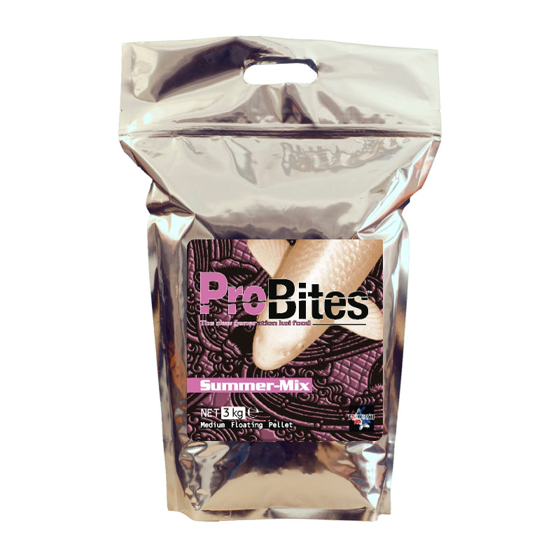 ProBites Summer Mix 3kg