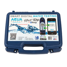 eXact iDip - Digital Water Testing - Smart Photometer