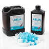 Aqua Balance FILTER GEL - Bacteria for koi  filters