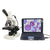 Brunel SP22D (Digital USB Camera) Microscope