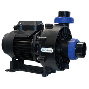 Evolution Aqua eaPro Kitsu Koi Pond Pump