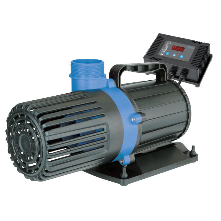 Evolution Aqua EA VariPump
