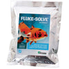 Vetark Fluke Solve anti parasite koi treatment