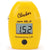 Ammonia LR Checker® HC:  ppm 0.00 to 1.00 ppm NH3-N