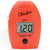 Copper HR Checker® HC:  0.00 to 5.00 ppm