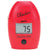 Nitrite HR Checker® HC:  0-150 ppm
