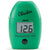 Phosphate HR Checker® HC: 0.0 to 30.0 ppm (mg/L)