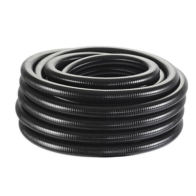 Premium High Quality Flexible Hose Koi Pond Filter Kitsu Koi