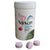 Virkon Aquatic Tablets