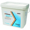 Virkon Aquatic Powder