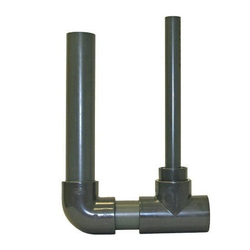 Nexus Waste Pipe Kit