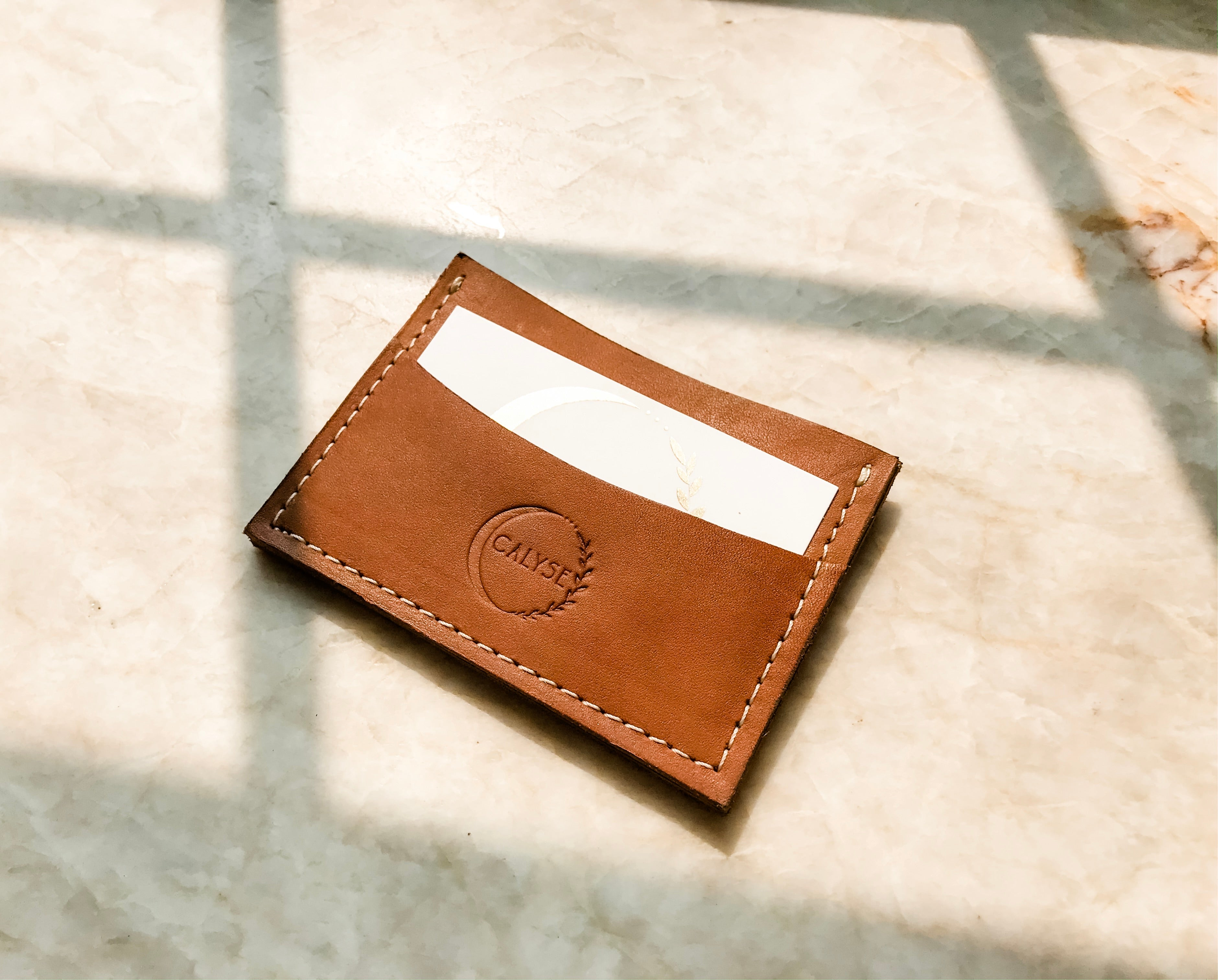 Stack Wallet